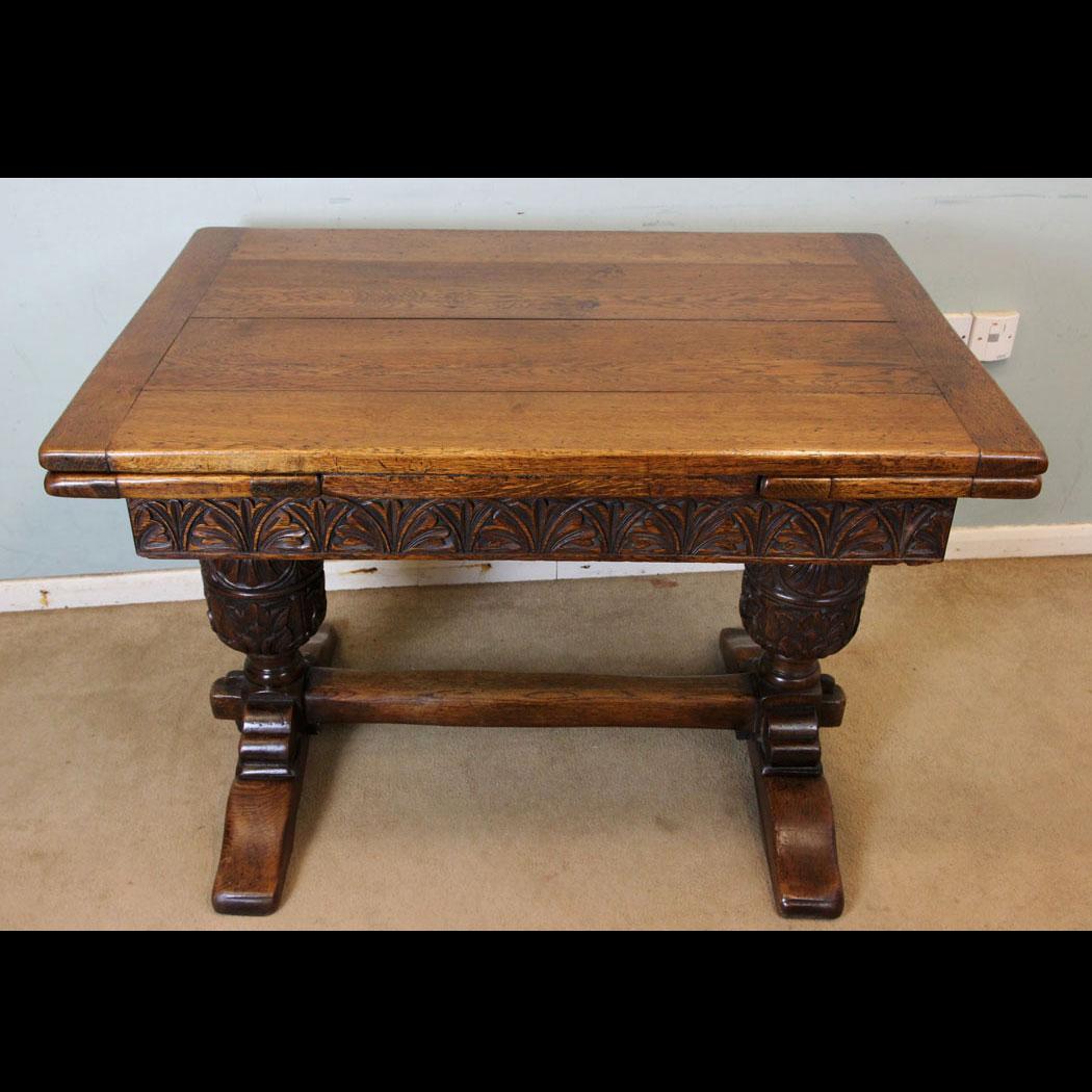 Antique Victorian, Georgian U0026 Edwardian Furniture U2013 The ...