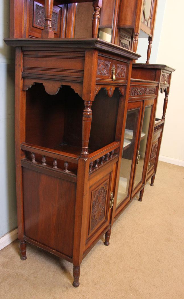 Antique Victorian Georgian Amp Edwardian Furniture The
