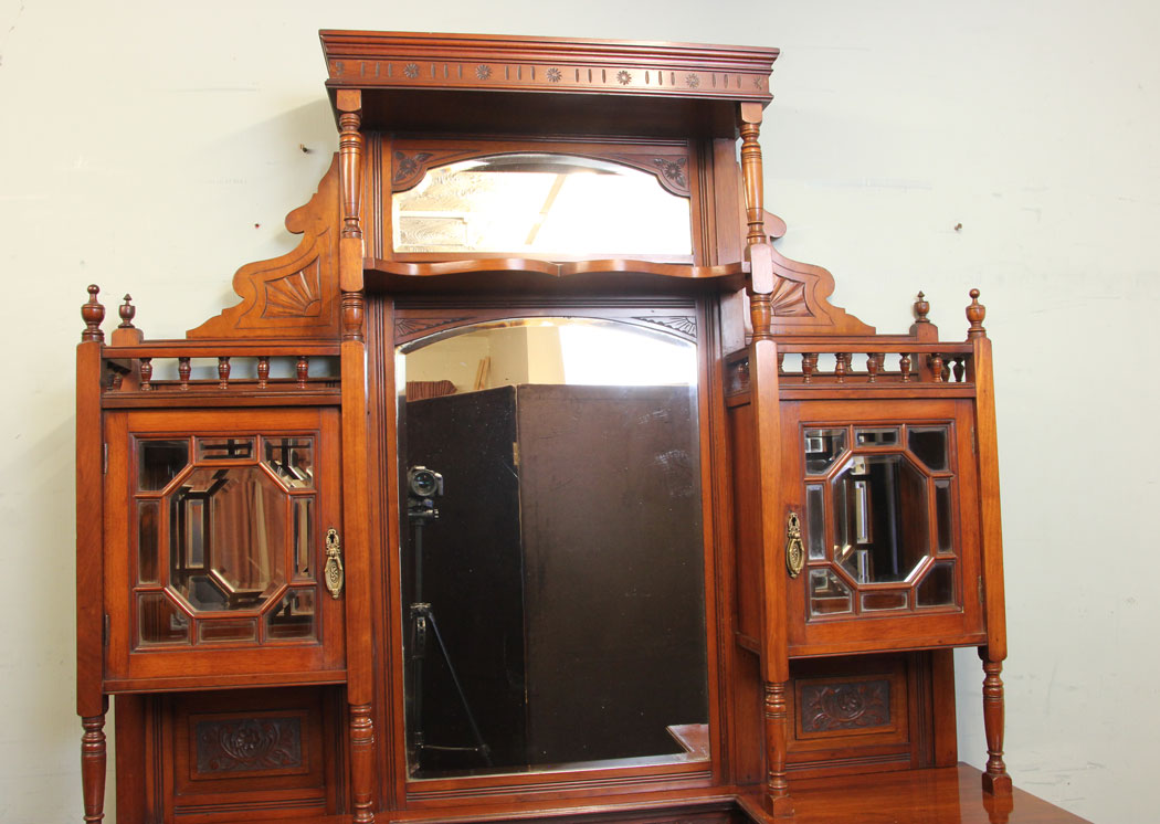 Antique Victorian Georgian Amp Edwardian Furniture The