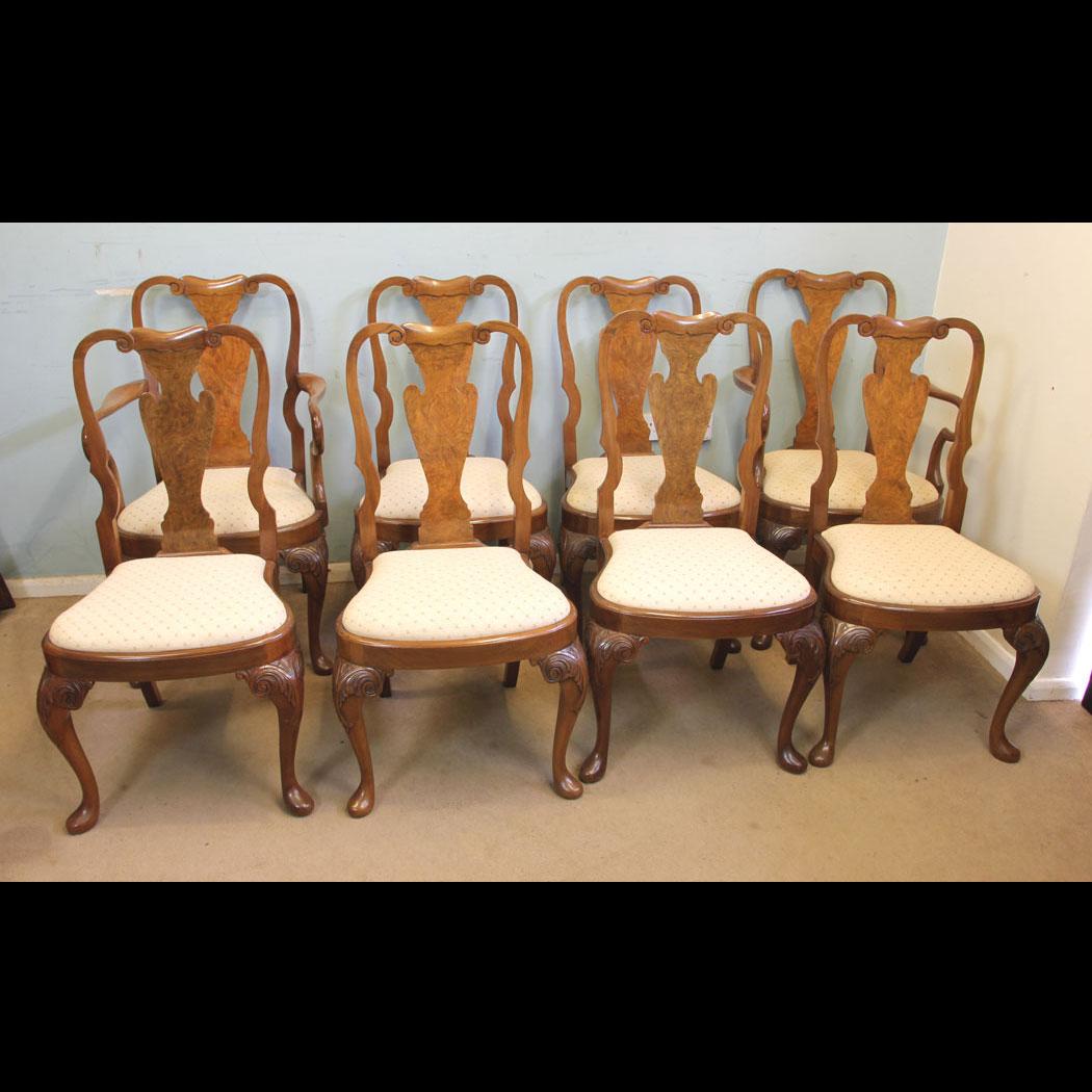 Antique Victorian Georgian Edwardian Furniture The Antique Shop